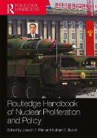 Routledge Handbook of Nuclear...