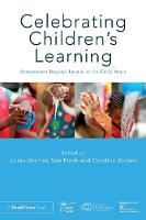 Celebrating Children's Learning:...