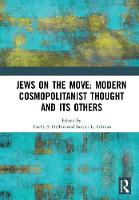 Jews on the Move: Modern...
