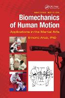Biomechanics of Human Motion:...