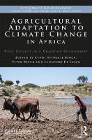 Agricultural Adaptation to Climate...