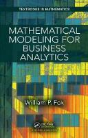 Mathematical Modeling for Business...