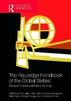 The Routledge Handbook of the Global...