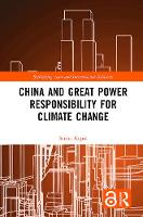 China and Great Power Responsibility...