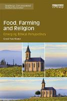 Food, Farming and Religion: Emerging...