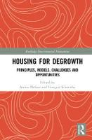 Housing for Degrowth: Principles,...