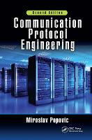 Communication Protocol Engineering,...