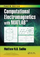 Computational Electromagnetics with...