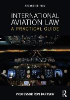 International Aviation Law: A...