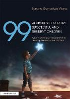99 Activities to Nurture Successful...