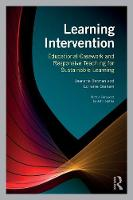 Learning Intervention: Educational...