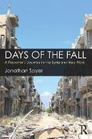 Days of the Fall: A Reporter's ...
