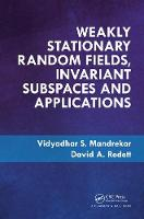 Weakly Stationary Random Fields,...