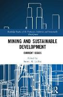 Mining and Sustainable Development:...