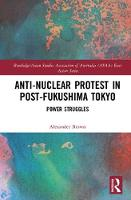 Anti-nuclear Protest in ...