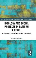 Ideology and Social Protests in...