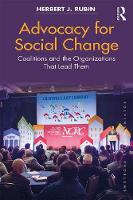 Advocacy for Social Change: ...