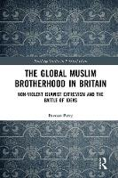 The Global Muslim Brotherhood in...