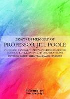 Essays in Memory of Professor Jill...