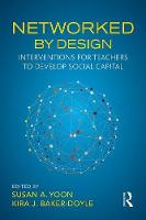 Networked By Design: Interventions ...