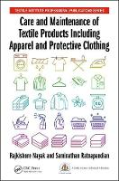 Care and Maintenance of Textile...