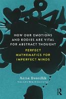 How Our Emotions and Bodies are Vital...