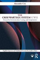 The Crisi Wartegg System (CWS): ...