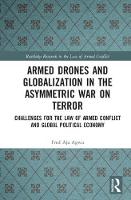 Armed Drones and Globalization in the...