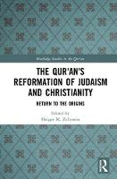 The Qur'an's Reformation of Judaism...