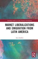 Market Liberalizations and Emigration...