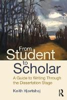 From Student to Scholar: A Guide to...