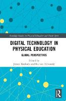 Digital Technology in Physical...