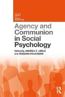 Agency and Communion in Social...