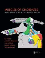 Muscles of Chordates: Development,...