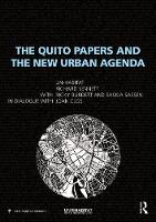 The Quito Papers and the New Urban...