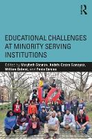 Educational Challenges at Minority...