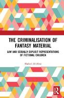 The Criminalisation of Fantasy...