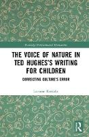 The Voice of Nature in Ted Hughes's...