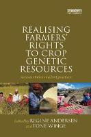 Realising Farmers' Rights to Crop...