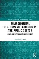 Environmental Performance Auditing in...