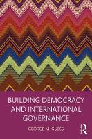 Building Democracy and International...