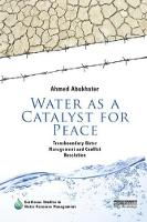 Water as a Catalyst for Peace:...