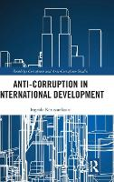 Anti-Corruption in International...
