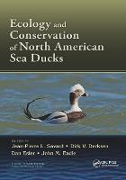 Ecology and Conservation of North...