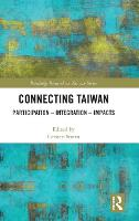 Connecting Taiwan: Participation -...