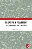 Creative Involvement: The Transition...