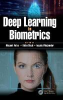 Deep Learning in Biometrics