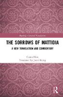 The Sorrows of Mattidia: A New...