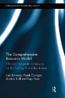 The Comprehensive Resource Model:...