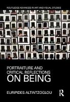 Portraiture and Critical Reflections...